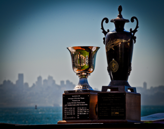 MayorsCup